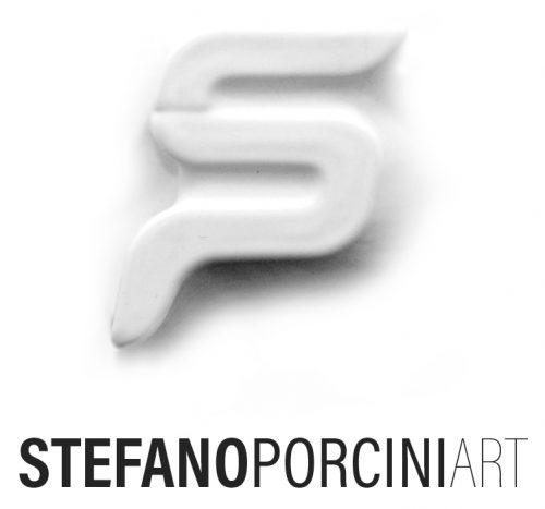 stefano-porcini-art